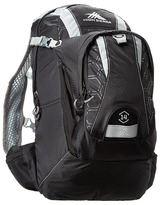 High Sierra Wahoo 14L Hydration Pack