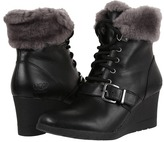 UGG Janney Women's Boots