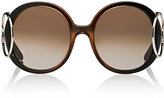 Chloé Women's Jackson Sunglasses