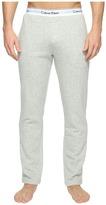 Calvin Klein Underwear Modern Cotton Stretch Lounge Pants