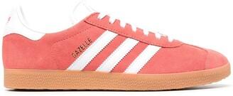 adidas Gazelle low-top sneakers