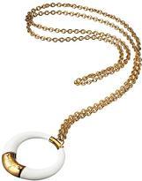 Dolce & Gabbana Clue Necklace