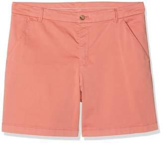 BOSS Women's Sichily-d Trouser