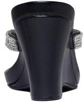 Style&Co. Shoes, Bekah Sandals