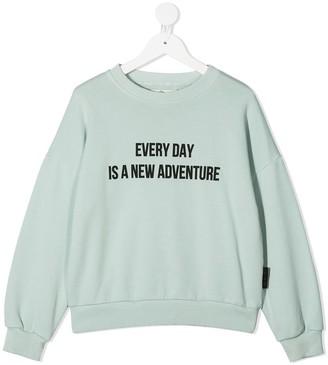 Andorine TEEN Every Day sweatshirt