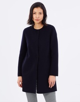 SABA Kayla Reversible Coat