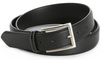 Florsheim Sinclair Men's Leather Belt