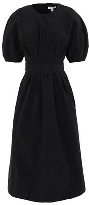 Topshop 3/4 length dress