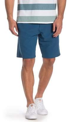 Lost Master Hybrid Board Shorts