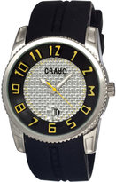 Crayo Men's CR0903 Rugged Watch