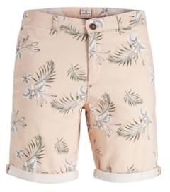 Jack and Jones Men's Chino Shorts
