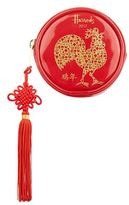 Harrods Chinese New Year Coin Purse