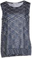 Charlott Sweaters - Item 39617121
