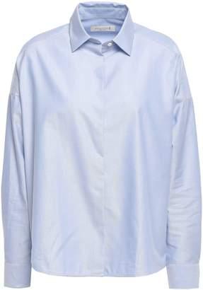 MACKINTOSH Cotton Shirt
