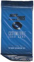 Star Trek Beta Unlimited Booster Pack