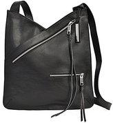 Joe's Jeans Josie Cross-Body Bag