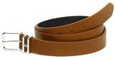 Tommy Hilfiger Signature H Belt