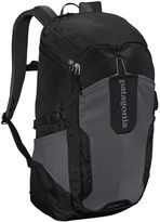 Patagonia Petrolia 28L Backpack