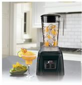 Waring 3.5-Horsepower Extreme Blender with 64 oz. Jar