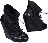 Marsèll Ankle boots - Item 44888536