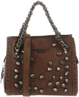 Ermanno Scervino Handbags - Item 45355932