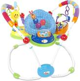 Baby Einstein 90564 Musical Motion Activity Jumper