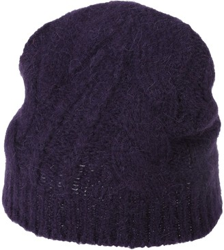 NUWOOLA Hats