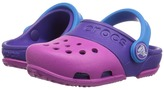 Crocs Electro II Clog Girls Shoes