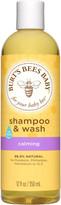 Burt's Bees Baby Bee Calming Shampoo & Wash