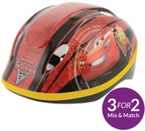 Disney Safety Helmet