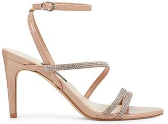 Nine West Dana Dress Sandals