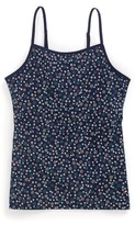 Tommy Hilfiger Dot Tee