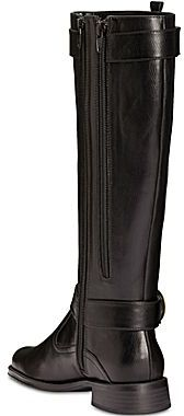Aerosoles A2 by Trident Riding Boots