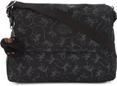Kipling Matha nylon shoulder bag