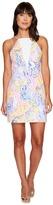 Lilly Pulitzer Pearl Shift Women's Dress