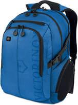 Victorinox Vx Pilot Sport Backpack