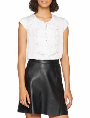 GUESS Women's Pura Vest Top