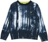 Armani Junior Sweaters - Item 39759469