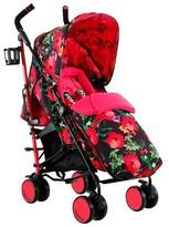 Cosatto Infant Supa Tropico Stroller