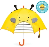 Skip Hop Bee Umbrella