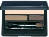 Clé de Peau Beauté Eyebrow & Eyeliner Compact - 2