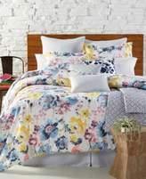 enVogue Brianna Reversible 14-Pc. California King Comforter Set