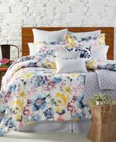 enVogue Brianna Reversible 14-Pc. Queen Comforter Set