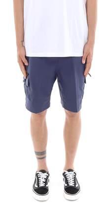 Carhartt Bermuda Short