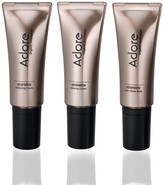 Adore Organic Skincare NewMen Complete Collection 3-Piece Set