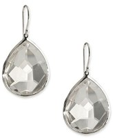 Ippolita Women's 'Wonderland' Teardrop Earrings (Online Only)