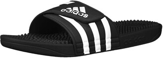 adidas Adissage Slide