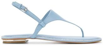 MICHAEL Michael Kors crystal-embellished sandals