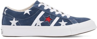 Converse One Star Academy Archive Remixed Sneaker