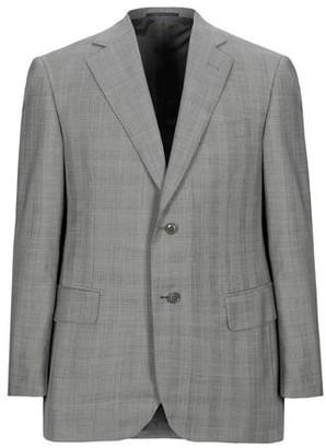 Pal Zileri Suit jacket